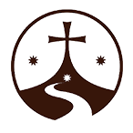 Centre spirituel des carmes d'Avon